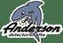 Richiedi Reso prodotto Anderson Metal Detector Shafts