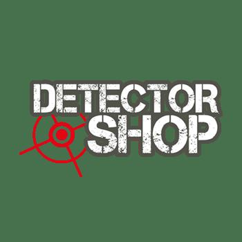 DetectorSHOP