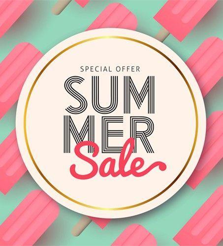 Home Posizione 1 - displayBanner30 SUMMER SALES