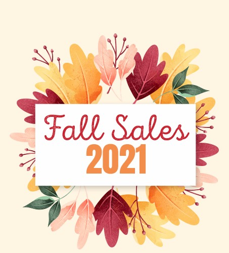 Home Posizione 1 - displayBanner30 FALL SALES